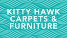 Kitty Hawk Carpets